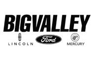 Big Valley Ford